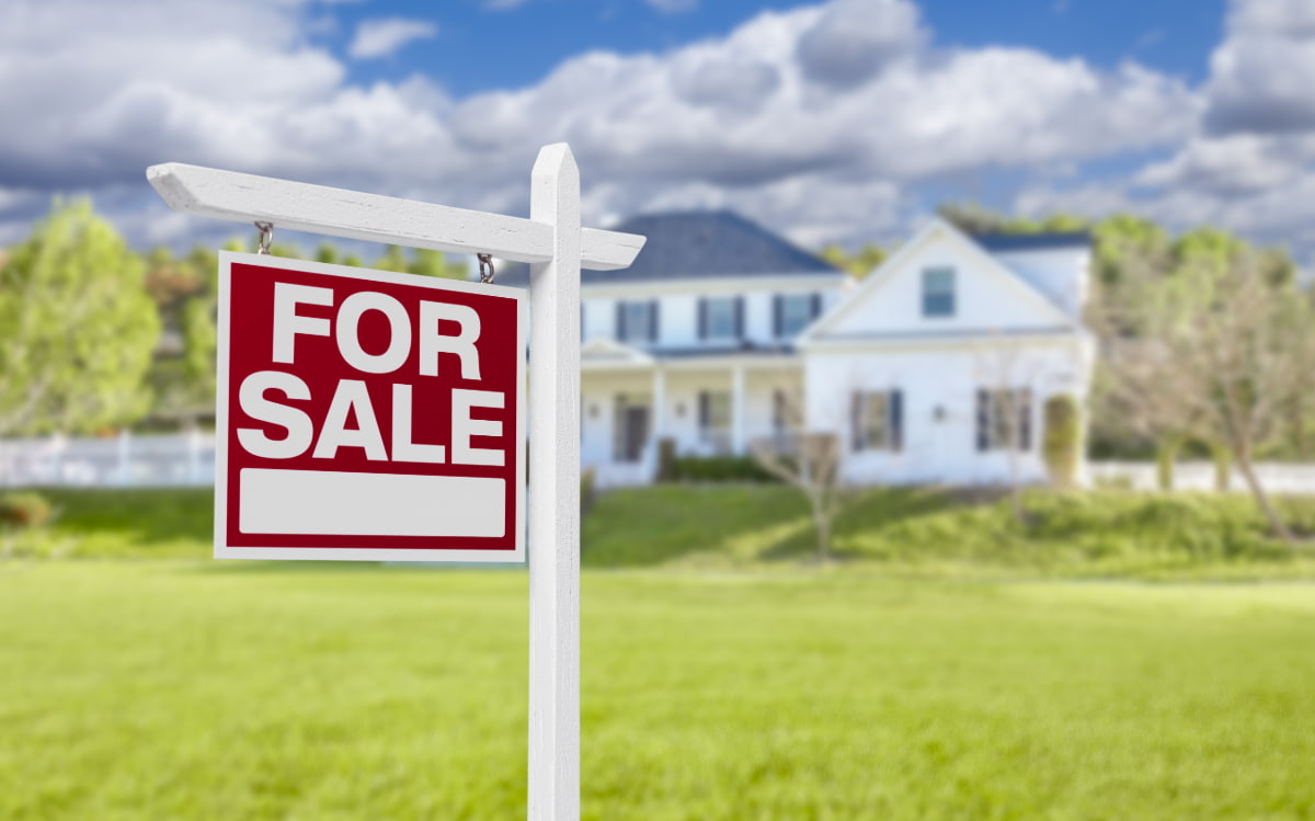 Don't Miss This Opportunity To Buy a Home in the Denver Metro Area
