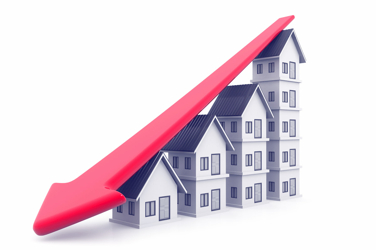 FED BOOSTS HOME BUYING SEASON AND REFINANCE OPPORTUNITY
