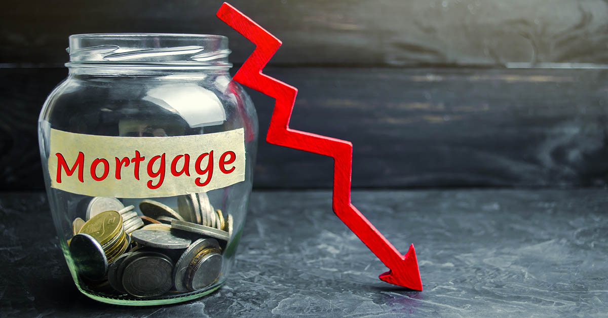 Weekly Front Range Mortgage Report (May 8): Rates Remain Low